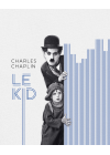 Le Kid (Version Restaurée) - Blu-ray