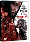 L'Homme aux poings de fer 2 (Version Longue) - DVD