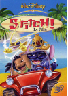 Stitch ! Le Film - DVD