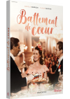 Battement de coeur - DVD