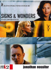 Signs & Wonders - DVD