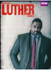 Luther - Saison 4 - DVD