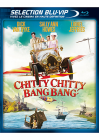 Chitty Chitty Bang Bang - Blu-ray