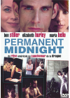 Permanent Midnight - DVD