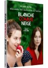Blanche comme neige - DVD