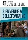 Bienvenue à Bellefontaine - DVD