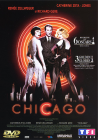 Chicago - DVD