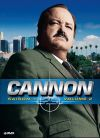 Cannon - Saison 1 - Vol. 2