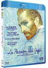 La Passion Van Gogh - Blu-ray