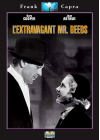 L'Extravagant Mr Deeds - DVD