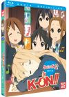 K-ON ! - Saison 2, Box 1/2