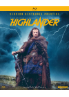 Highlander (Édition Prestige - Version Restaurée) - Blu-ray