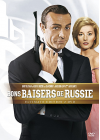Bons baisers de Russie (Ultimate Edition) - DVD