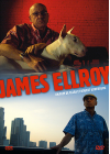 James Ellroy - DVD