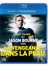 La Vengeance dans la peau (Blu-ray + Copie digitale) - Blu-ray