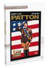 Patton - DVD