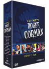 Ultimate Roger Corman - DVD