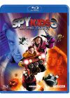 Spy Kids - Mission 3-D - Blu-ray