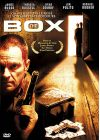 The Box - DVD