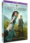 Outlander - Saison 1 (DVD + Copie digitale) - DVD