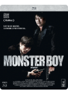 Monster Boy (Hwayi) - Blu-ray