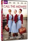 Call the Midwife - Saison 5 - DVD