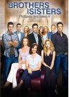 Brothers & Sisters - Saison 2 - DVD