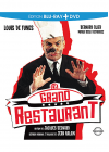 Le Grand Restaurant (Combo Blu-ray + DVD) - Blu-ray