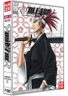Bleach - Saison 5 : Box 19 : Zanpakutô The Alternate Battle,  Part 1