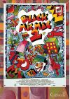 Black mic mac 2 - DVD