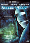 Hollow Man 2 - DVD