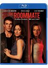 The Roommate - Blu-ray