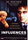Influences - DVD