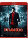 Dylan Dog - Blu-ray