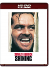Shining - HD DVD