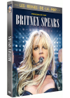 Britney Spears : Princess of Pop - DVD