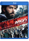 Argo (Warner Ultimate (Blu-ray + Copie digitale UltraViolet)) - Blu-ray