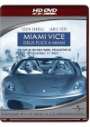 Miami Vice (Deux flics à Miami) - HD DVD