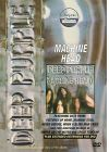 Deep Purple - Machine Head - DVD