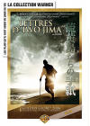Lettres d'Iwo Jima (WB Environmental) - DVD