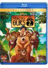Frère des ours 2 - Blu-ray