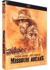Missouri Breaks - Blu-ray