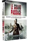 Le Grand passage (Édition Collector) - DVD