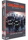 Chicago Fire - Saison 2 - DVD