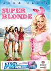 Super blonde - DVD