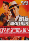 Big Brother - DVD