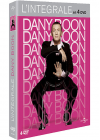 Dany Boon - L'intégrale - DVD