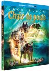 Chair de poule (Blu-ray + Copie digitale) - Blu-ray