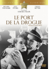 Le Port de la drogue - DVD