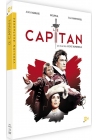 Le Capitan (Combo Collector Blu-ray + DVD) - Blu-ray